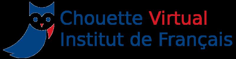 Virtual - Chouette Institut de Français